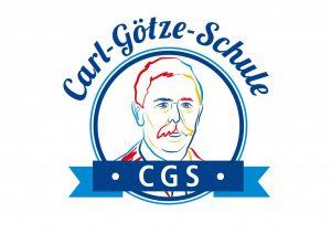 cgs-logo-final_4-farbig_rgb-kopie3-1024x724