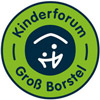 Kinderforum Groß Borstel